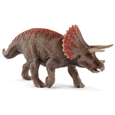 Schleich – Triceratops